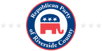 Republican Party of Riverside County
